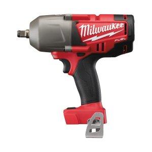 """Milwaukee  akkumulátoros ütvecsavarozó 1/2"""" M18 CHIWF12-0 (950nm) akku és tötltő nélkül"""