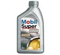 MOBIL SUPER 3000 FE 5W30 1L MOTOROLAJ