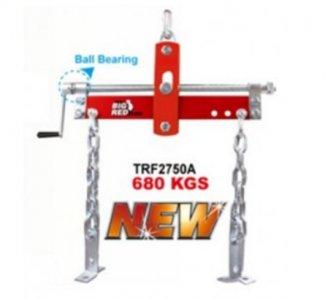 Motorblokk kiegyensúlyozó 680 kg