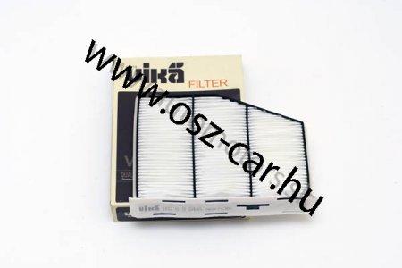 POLLENSZŰRŐ MS-6274 VIKA