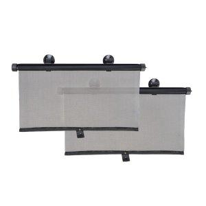 Rolós árnyékoló 50 cm - 2 db