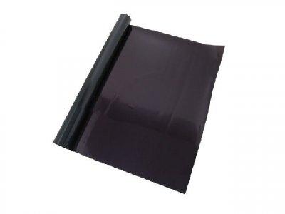 Sötétítő fólia 300x50 - d.black