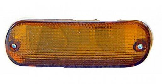 SUZUKI INDEX SWIFT JOBB SÁRGA (01/89-08/96)