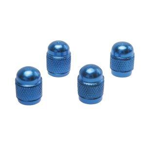 Szelepsapka - kék (4 db)