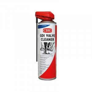 Szeleptisztító spray 500 ml