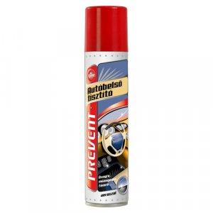 Tisztító spray általános 300 ml