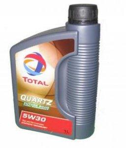 Total Quartz 9000 Nfc 5W30 1L Motorolaj-1
