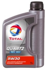 Total Quartz Ineo Mc3 5W30 1L Motorolaj-1
