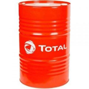 TOTAL RUBIA TIR 6400 15W40 60L MOTOROLAJ