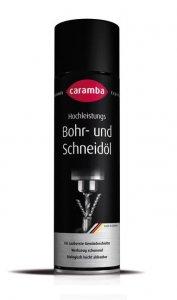 Vágó fúró üregelő spray 500 ml
