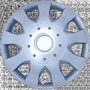 """Volkswagen gyári jellegű dísztárcsa 16"""" (4 db)"""