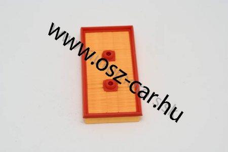 VOLKSWAGEN LEVEGŐSZŰRŐ MD-8248 GOLF V,PASSAT 1.6FSI 03-