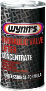 WYNNS hydrotőke tisztító 325 ml