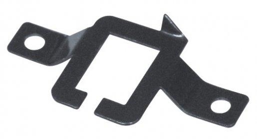 Xenon izzó adapter - H7-B13