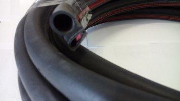 Ajtókéder köteg (1 m, 10m/tekercs)-1