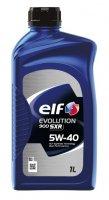 Elf Evolution 900 Sxr 5W40 1L Motorolaj-2