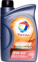 Total Quartz 9000 Future Gf5 0W20 1L Motorolaj-1