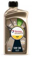 Total Quartz 9000 Nfc 5W30 1L Motorolaj-2