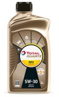 Total Quartz Ineo L Life 5W30 1L Motorolaj-2
