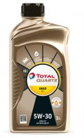 Total Quartz Ineo Mc3 5W30 1L Motorolaj-2