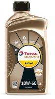 Total Quartz Racing 10W60 1L Motorolaj-2