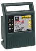 Akkumulátortöltő 4A 12V (Matic 116)
