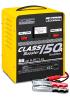 Akkumulátortöltő Bikázó Funkcióval 18A 12V (Class Booster 150A)