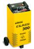 Akkumulátortöltő Kocsi Bikázó Funkcióval 20A 12/24V (Class Booster 300E)