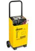 Akkumulátortöltő Kocsi Bikázó Funkcióval 30A 12/24V (Sc 30/400)