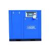 Csavar kompresszor tartállyal 380v 1100l/perc MZB-10A-TRN