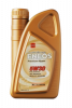 ENEOS PREMIUM HYPER 5W30 1L MOTOROLAJ