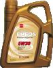ENEOS PREMIUM HYPER R1 5W30 4L MOTOROLAJ
