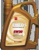 ENEOS PREMIUM HYPER S 5W30 4L MOTOROLAJ