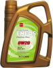 ENEOS PREMIUM ULTRA 0W20 4L MOTOROLAJ