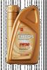 ENEOS PREMIUM ULTRA 5W30 1L MOTOROLAJ