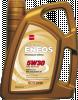 ENEOS PREMIUM ULTRA 5W30 4L MOTOROLAJ