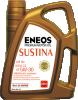 ENEOS SUSTINA 5W30 4L MOTOROLAJ