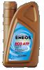 Eneos Váltóolaj Atf 1L Eco