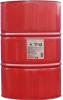 Fagyálló G12 alu 220 kg (-70°C) - piros