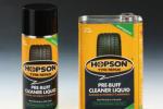 Gumi felület tisztító 350 ml