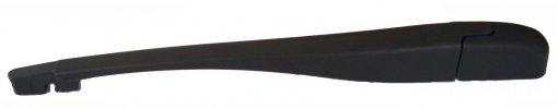 Hátsó Ablaktörlő kar - Peugeot 206-207-306 Kangoo 08-