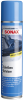 Jégoldó Spray 400 Ml