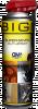 Kenőspray univerzális 500 ml - smart fejjel (Super 7)