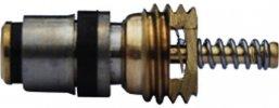 Klíma szelep 21,55x7,8 mm (5 db) JRA
