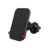Kodak Telefontartó töltő funkcióval - mágneses, szellőzőrácsra