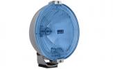 Ködlámpa Nagy Kerek Szúró Fényű És 12V Led Helyzetjelző H3 T4W (Db) WES0197