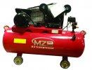 Kompresszor 220V 2,2KW 100l