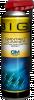 Kontakttisztító spray 500 ml (Smart fejjel)