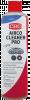 Légkonditisztító spray 500 ml