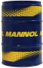 MANNOL 7715 VW AUDI SKODA 5W30 60L MOTOROLAJ